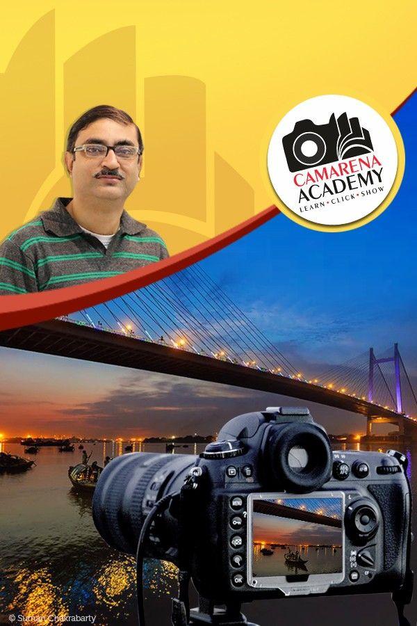 Landscape photography workshop with Photowalk - Kolkata 21Jun'15, 11-5pm