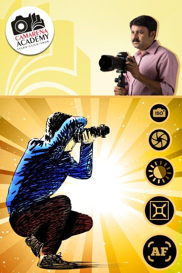 Photography Workshop - Kolkata 14June'15, 11-5pm