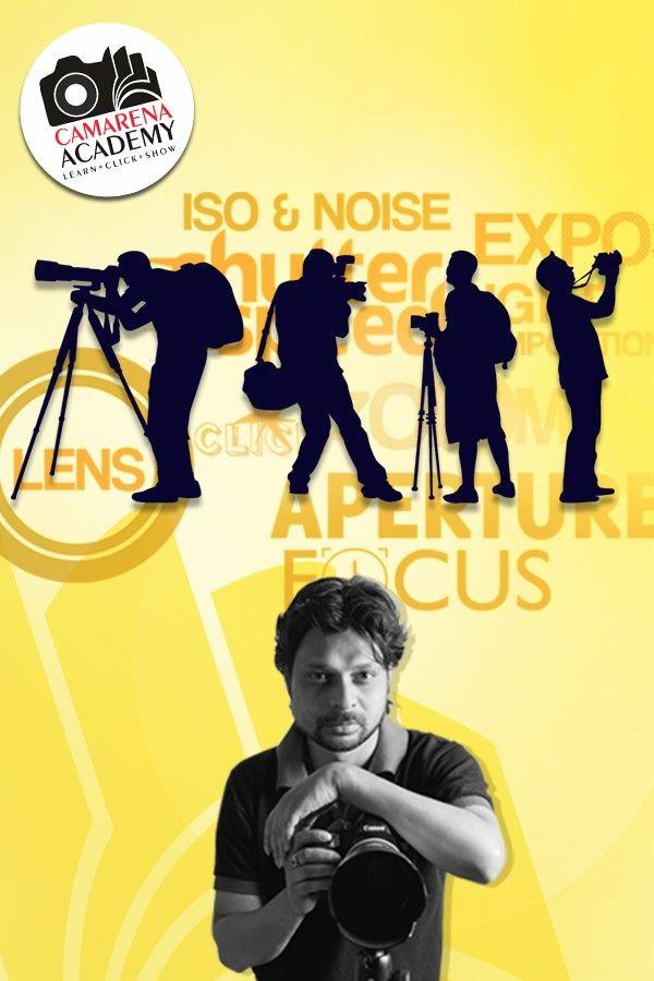 Photography Workshop - Bhubaneswar 27Jun'15, 11-4pm
