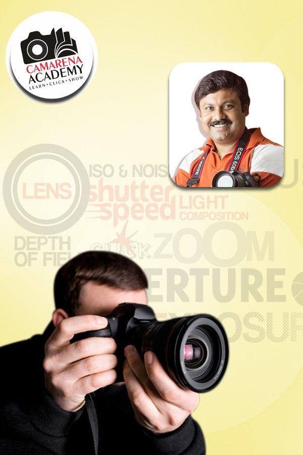 Photography Workshop - Kolkata 23Aug'15, 11-5pm