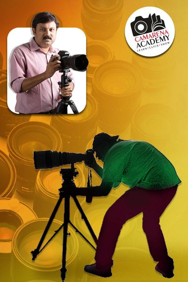 Advanced Photography Workshop - Kolkata 29Aug'15 11-5pm