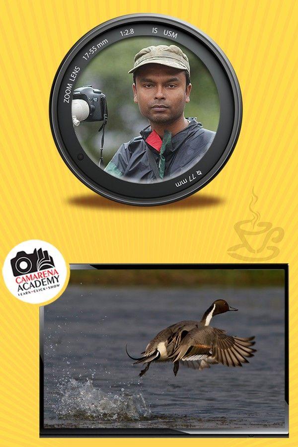 Photography ADDA with Sumit Chakraborty - Kolkata 2May'15, 5-8pm