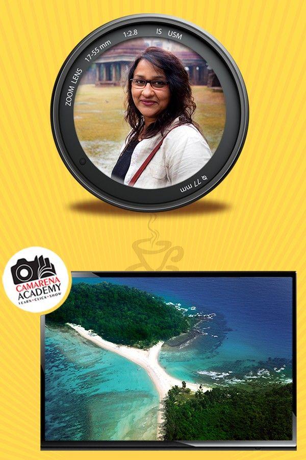 Photography ADDA with Jhuma Datta - Kolkata 25Apr'15, 5-8pm