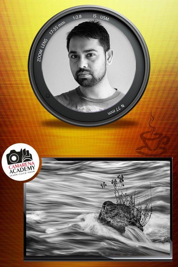 Photography ADDA with Sudarshan Mondal - Kolkata 23May'15, 5-8pm