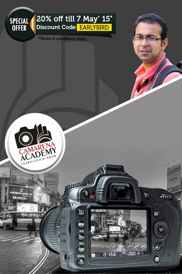Street Photography Workshop - Kolkata 9May'15, 11-5pm