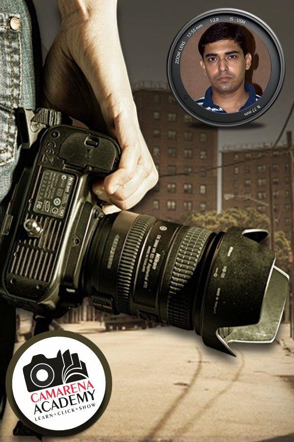 Photowalk with Sandipan Mukherjee - Kolkata 10May'15, 6.30-9.30am