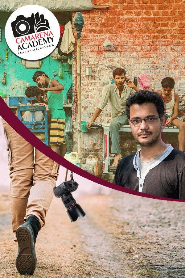 Photowalk with Saumalya Ghosh - Kolkata 31May'15, 6:30-9:30am