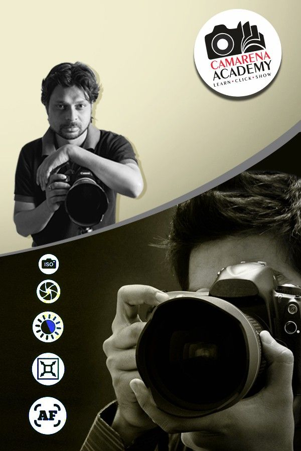 Photography Workshop - Lucknow 25July'15, 11-4pm