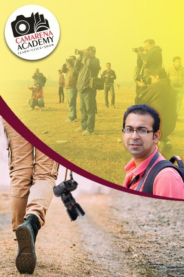 Photowalk with Soumya Shankar Ghosal - Kolkata 19Apr'15, 2:30-5:30pm