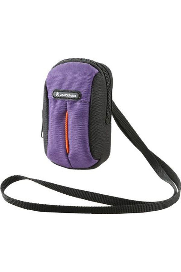Vanguard Mustang 6B PR Camera Bag