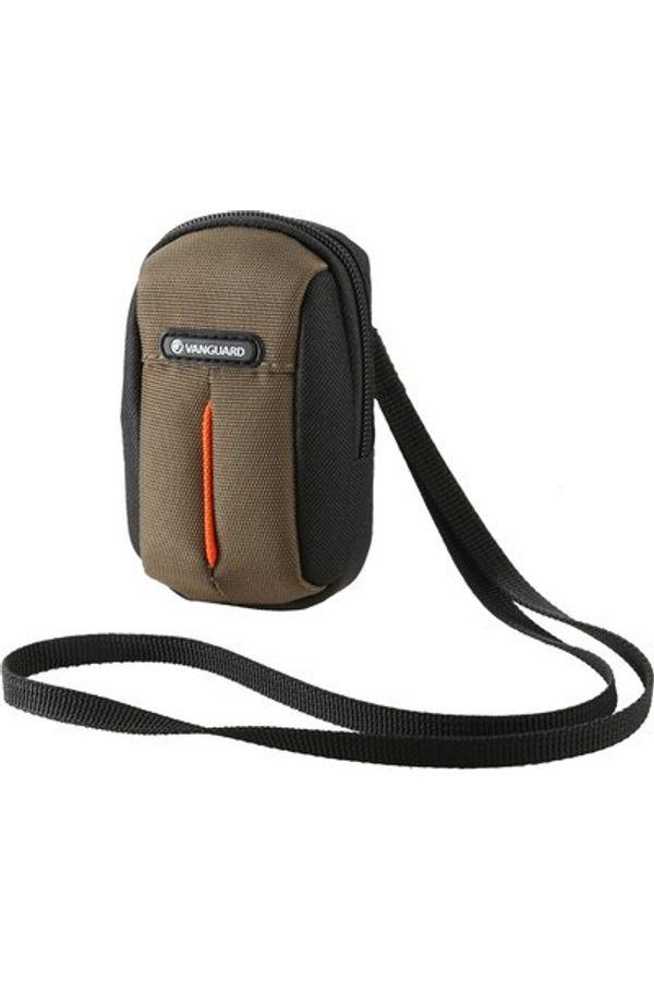 Vanguard Mustang 6B KG Camera Bag