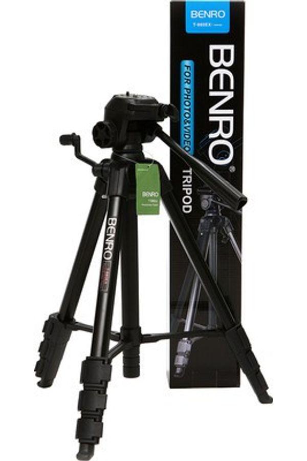 Benro T880 EX