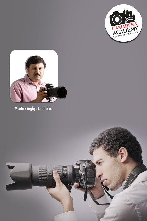Advanced Photography Workshop - Kolkata 8Nov'15 11-5pm