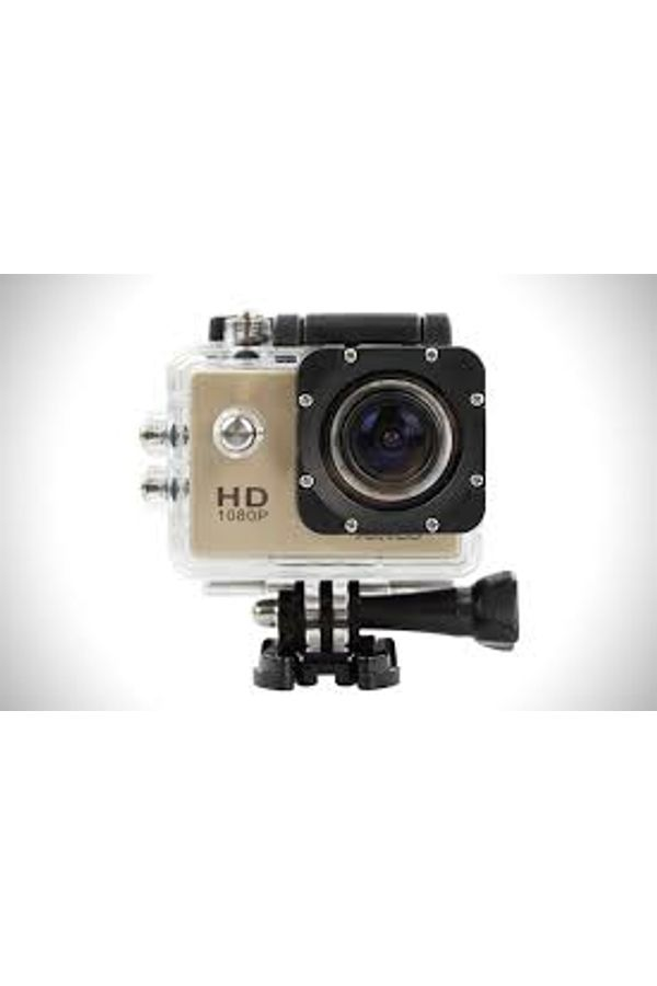 Sunco Action Camera SO64