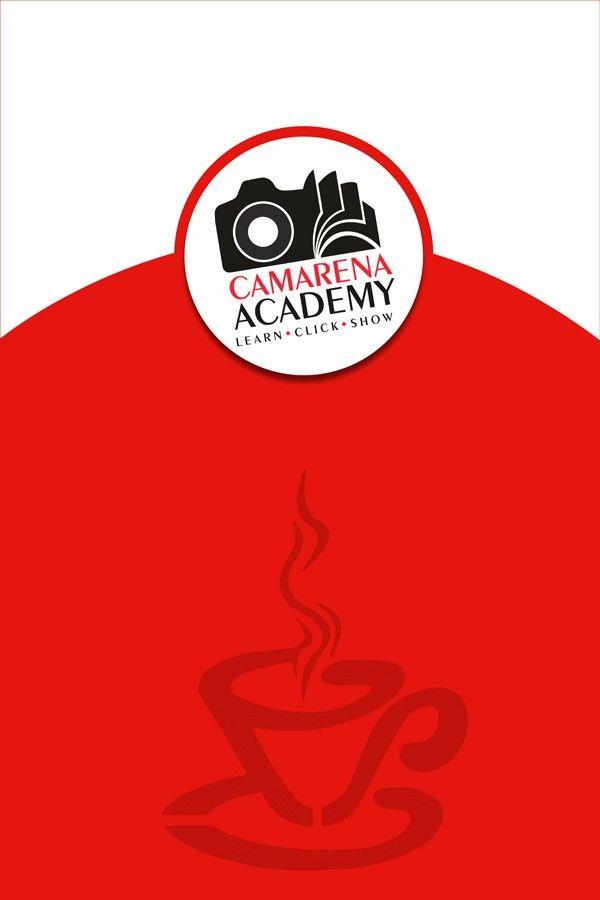 Photography ADDA with CAMARENA Academy - Kolkata 29Aug'15, 5-8pm