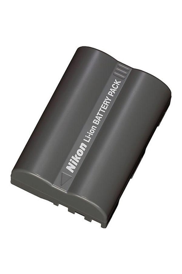 Nikon EN-EL3e Rechargeable Lithium-Ion Battery