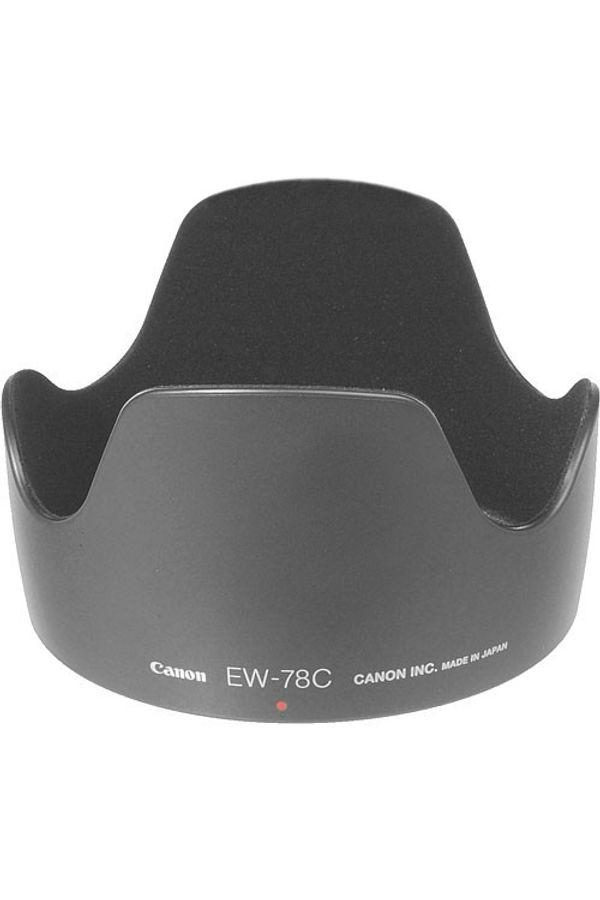 Canon EW-78C Lens Hood for EF 35mm f/1.4L Lens