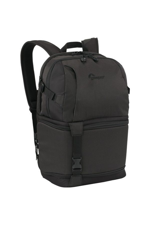 Lowepro Fastpack 250 AW (Black)