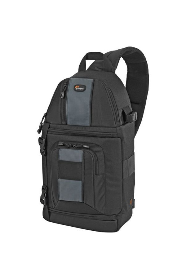 Lowepro SlingShot 202 AW Camera Bag
