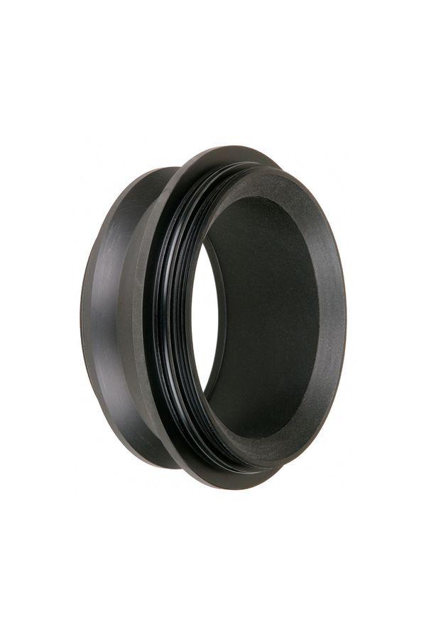 Modular 3.5 inch Lens Extension