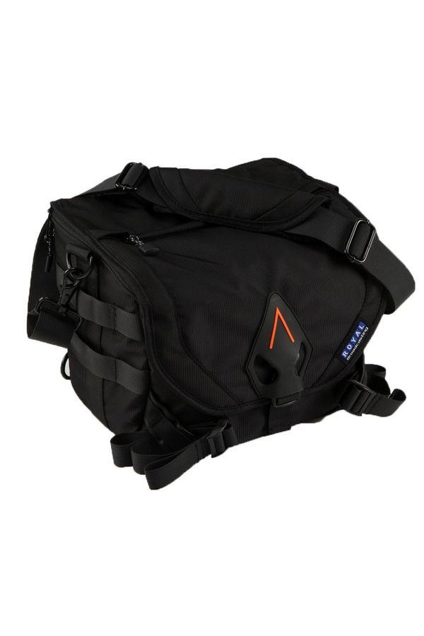 Rb Angel-1 Shoulder Camera Bag