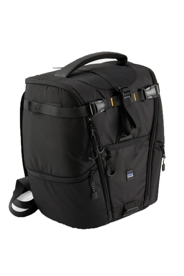 RB-SHARK-2 BACKPACK