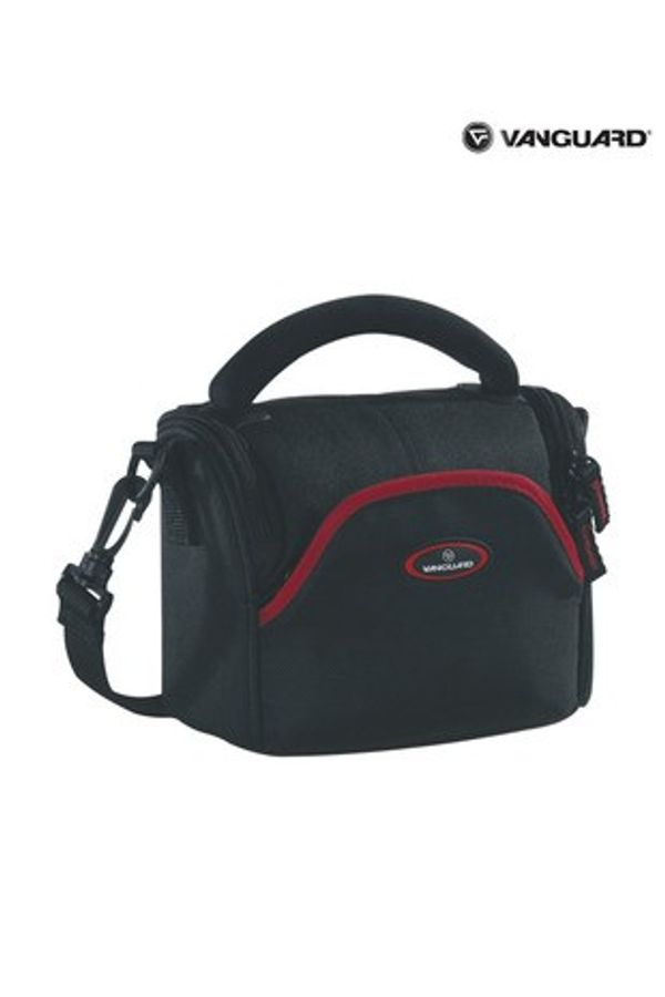 Vanguard Boston 21 Shoulder Bag