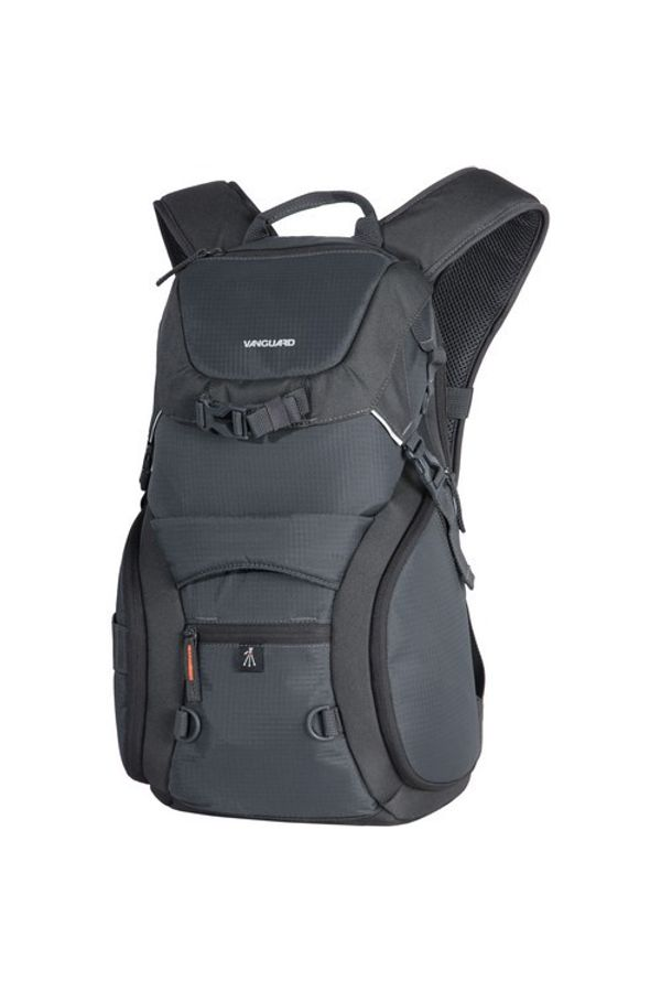 Vanguard Adaptor 48 Backpack (Black)
