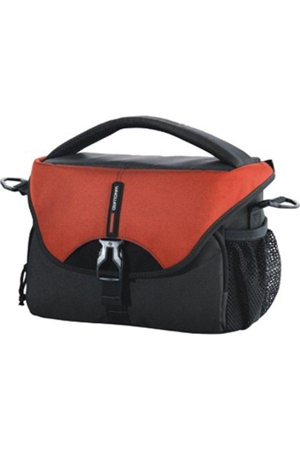 Vanguard BIIN 25 Camera Bag