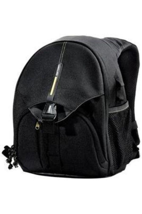 Vanguard BIIN 50 Backpack