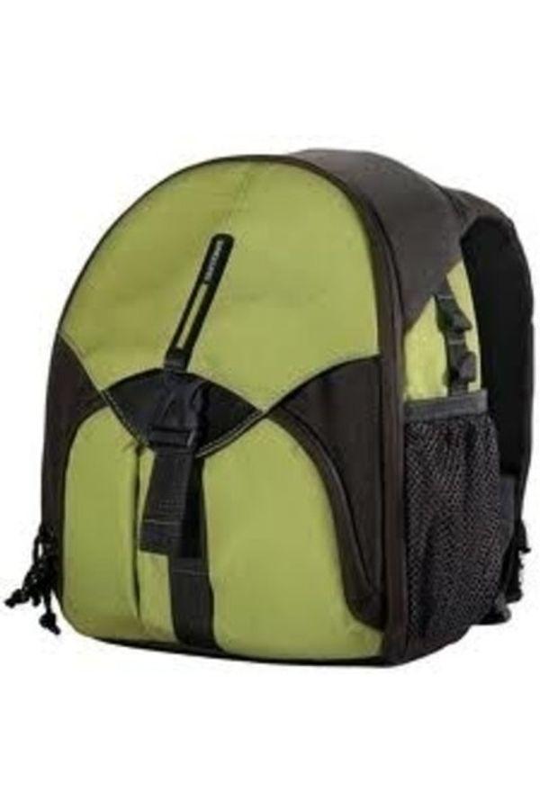 Vanguard BIIN 50 Camera Bag (Green)