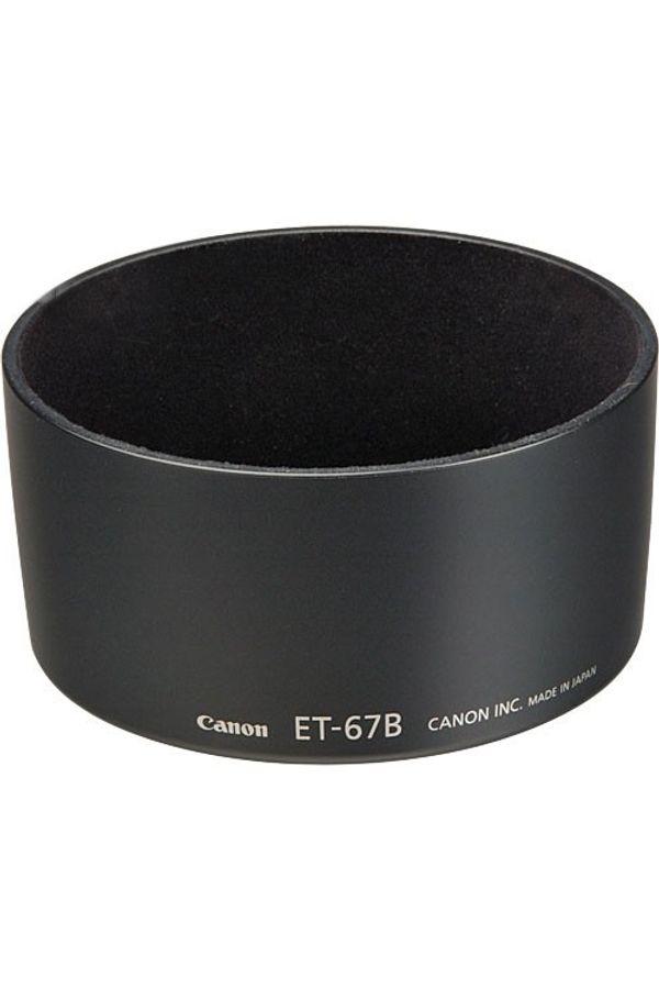 Canon Lens Hood ET-67B