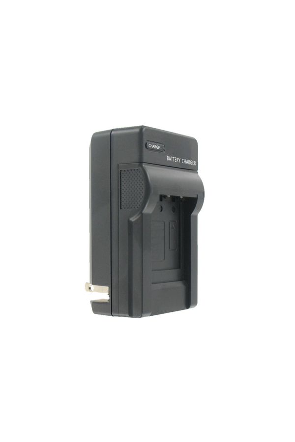 CANON CHARGER CB 2LDE