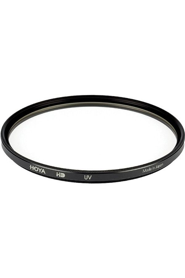 Hoya 82mm Ultraviolet UV Filter