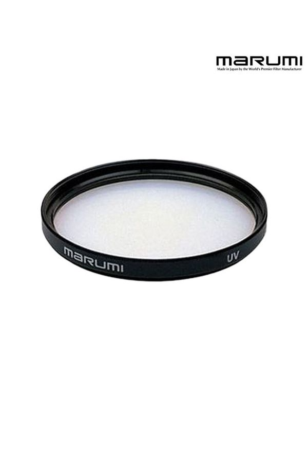 Marumi 58mm CPL Lens Filter