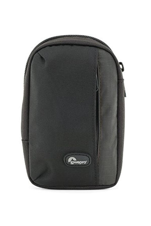 Lowepro Newport 30 Bag for Camera - Black/Slate Grey