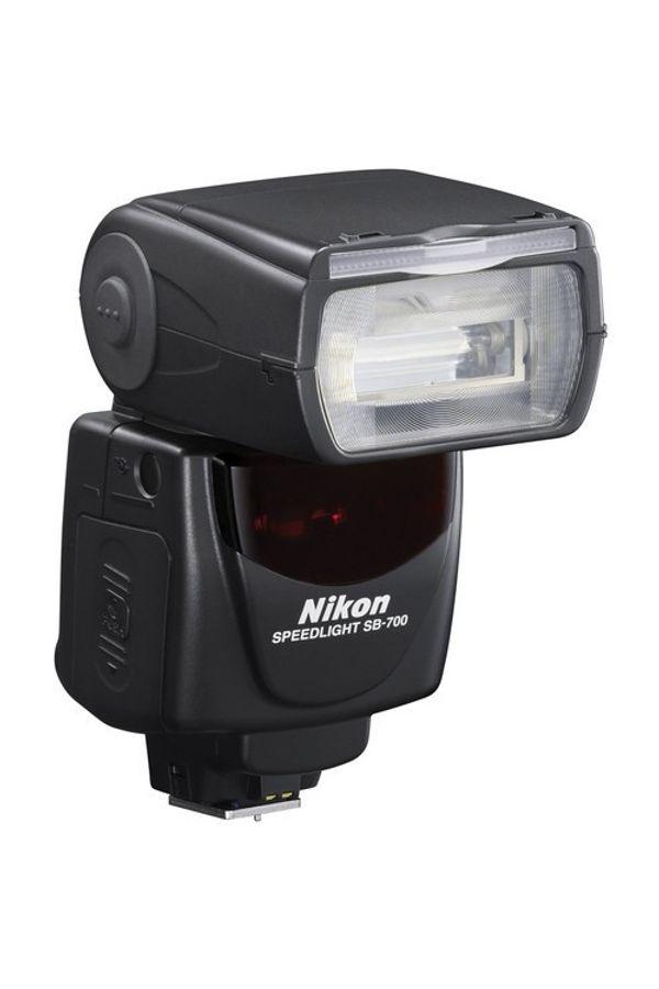 Nikon SB - 700 AF Flash