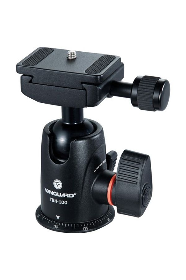 Vanguard TBH-100 Ball Head