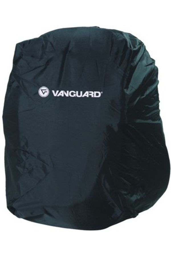 Vanguard Up-Rise 43 Backpack