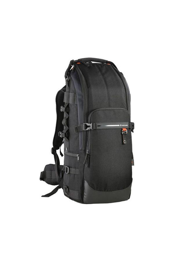Vanguard Quovio 66 Backpack - Camera Bag