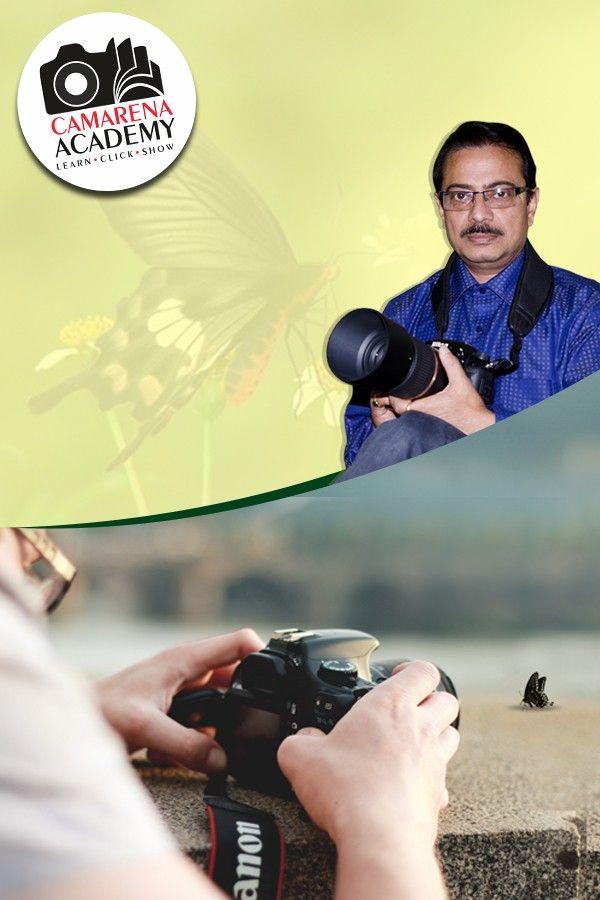 Macro Photography Workshop - Kolkata 27Sep'15 11-5pm