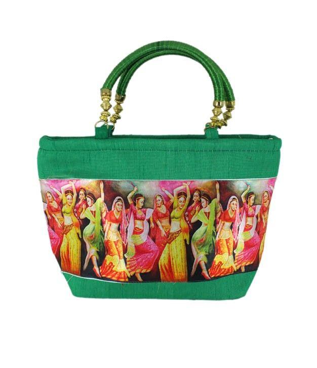 Elegant Designer Beautiful Hand Bag