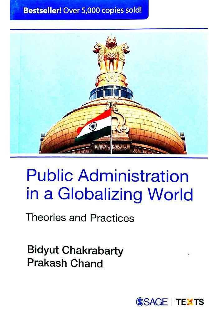 Bidyut Baran Chaudhuri - Wikipedia