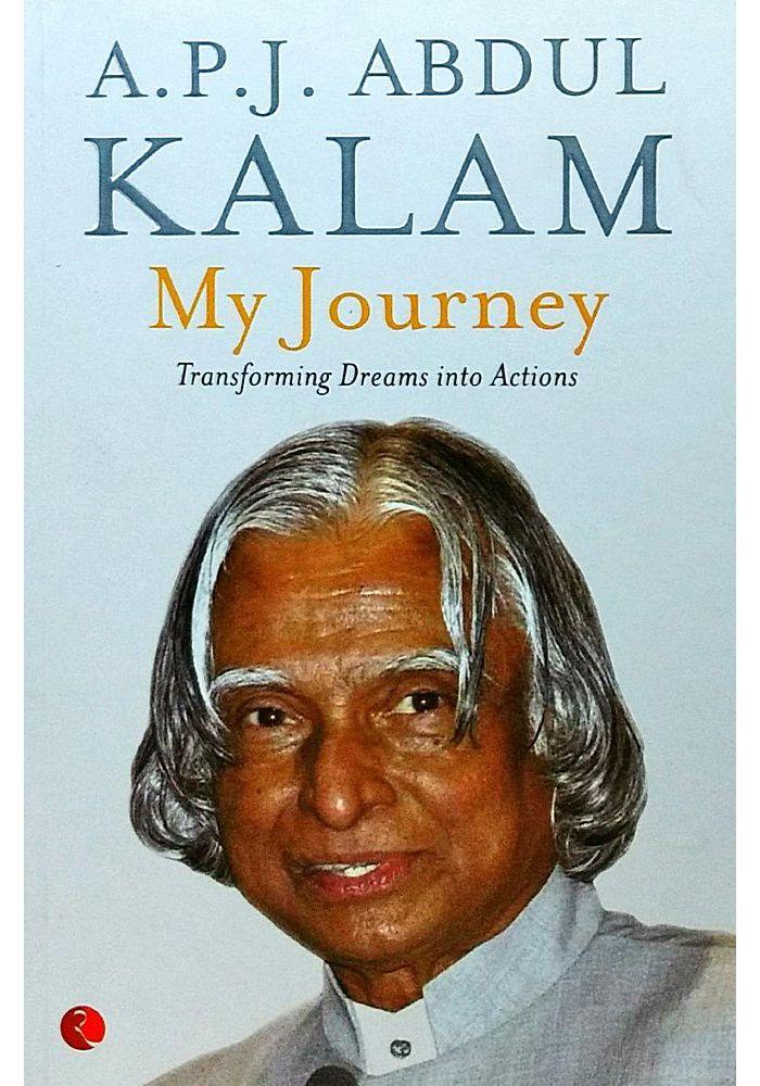 BOOKS OF APJ ABDUL KALAM PDF DOWNLOAD