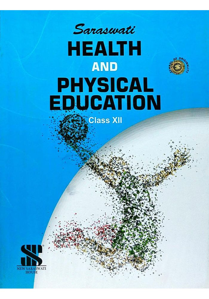 Health and physical education class 12 by dr v k sharma english zoom health and physical education class 12 malvernweather Gallery