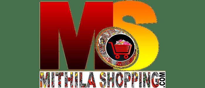 MITHILASHOPPING.COM