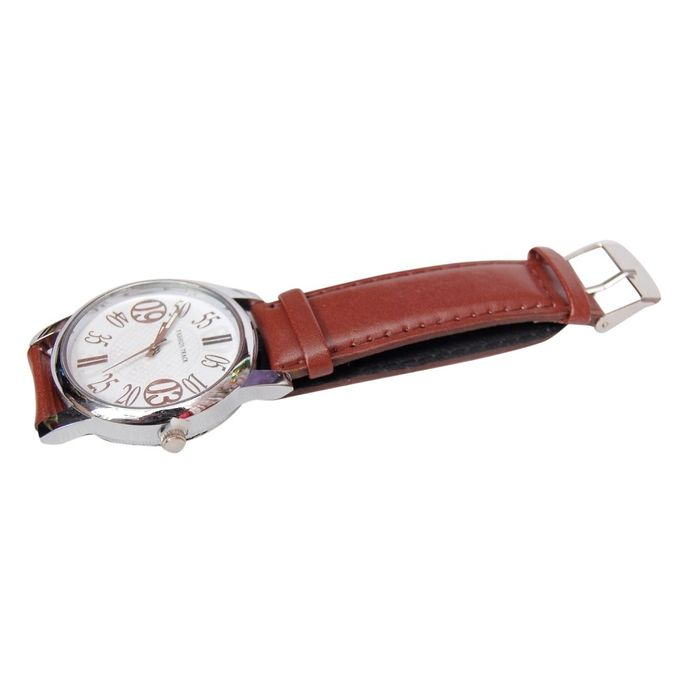 Optima Analog Fashion Track Men's Watch - OFT-2567