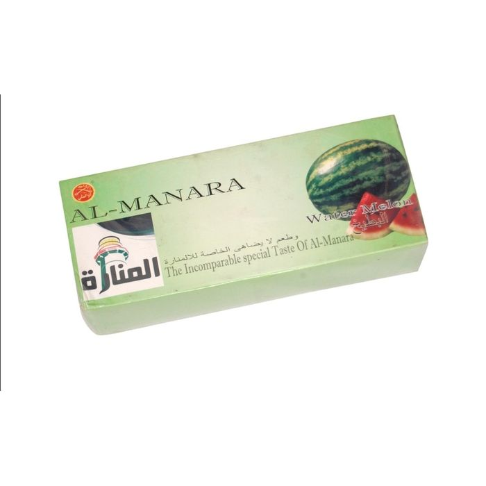 AL-MANARA Water Melon Flavour Imported Arabian Flavour for Hookah