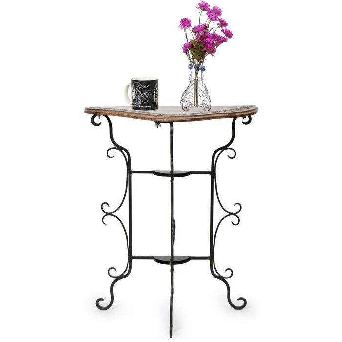 End Tables by Onlineshoppee