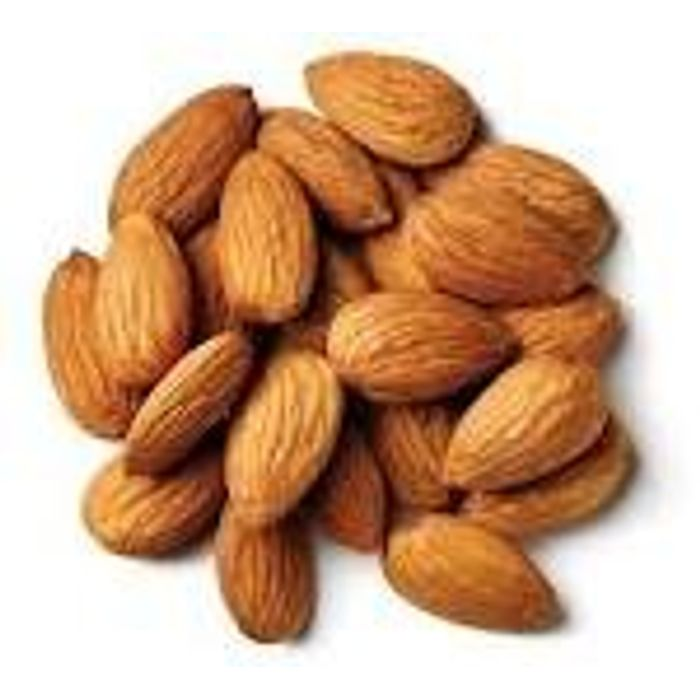 Best quality American Almond (Badam) 500 gms
